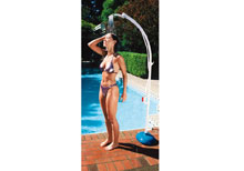 Poolside Portable Shower 52508