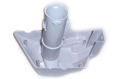 Polaris 380 Base Assembly 9-100-7026