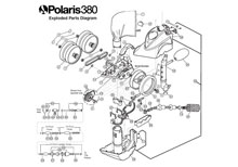 .Polaris 380 Diagram F3