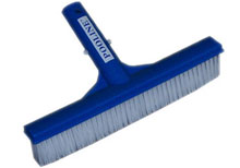 Pooline 10 inches Cycolac Pool Brush 11085