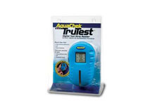 AquaChek TruTest Digital Test Strip Reader