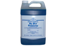 United Chemical No Mor Problems 1gln NMP-4GAL