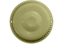 Afras ABF 64 Anti Vortex Tan Drain Cover 11064TAN