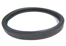 Amerlite SAM Light Aladdin Gasket O-170