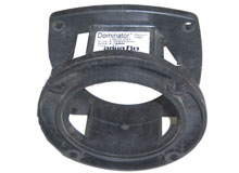 Aqua-Flo Dominator Pump Bracket 91140351