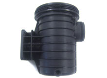Aqua-Flo Dominator Pump Trap 92620552