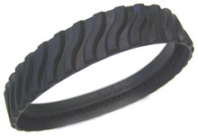 Baracuda MX8 Cleaner Track Tire R0526100