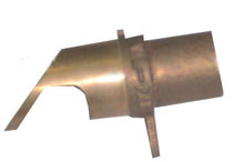 Brass Diverter Valve 850025 V38-099