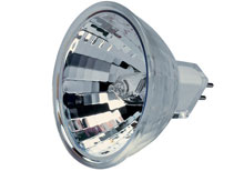 CalPump 20-Watt 12V 30 Degrees Bulb EggLite LRB-20W-30