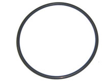 Eagle Pump Seal Plate O-Ring 39200300 O-330