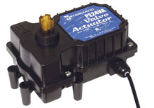 Intermatic PE24VA Valve Actuator