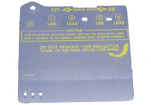 Intermatic Poolcleanerpart Com Swimming Pool Supplies