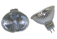 Bulb Kit Jandy MR-16 R0399600 R0451600
