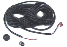 Jandy JVA 20 ft. Power Cord R0411800