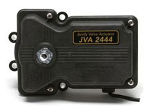 Jandy Valve Actuators JVA 2440 24 volt