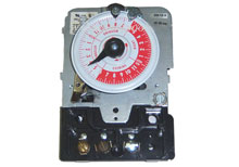Paragon Mechanical Timer 4001-00M