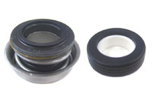 50. American Ultra-Flow Pump Shaft Seal, PS-1000