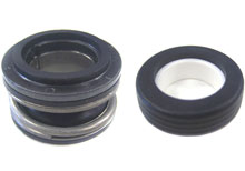 Pinnacle Pentair Pump Shaft Seal 354545S PS-200